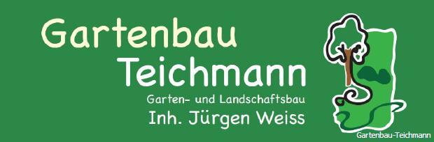 Gartenbau teichmann - Garten und landschaftsbau coburg ...